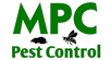 wasp experts